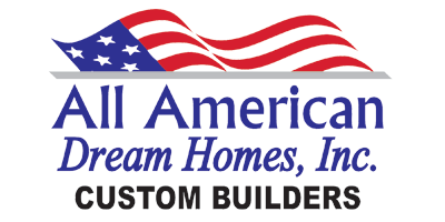 All American Dream Homes